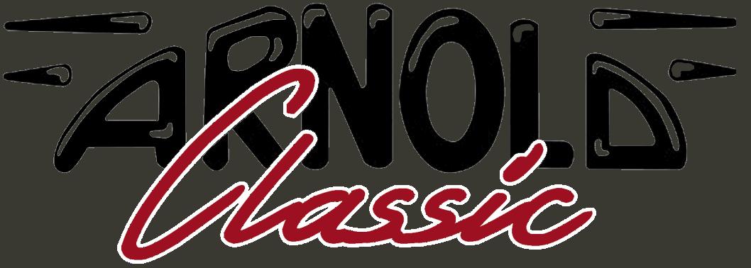 Arnold Classic | Oldtimer – Restauration – Sattlerei